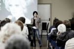 dale-zaccaria_franca-rame-project