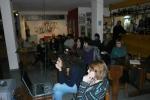 franca-rame-project-barrio-bergamo03_dale-zaccaria