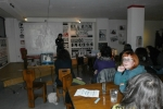 franca-rame-project-barrio-bergamo05_dale-zaccaria