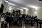 franca-rame-project-brescia-collebeato