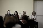 franca-rame-project-casa-delle-donne-di-brescia
