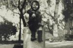 dale-zaccaria-anni-70