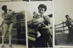 me-e-madre-anni-70-dale-zaccaria