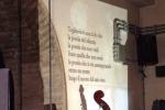 poesia-e-jazz-inedito-per-una-passante