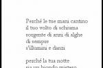 prelude-pour-un-amour