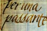 prova-inedito-calligrafa