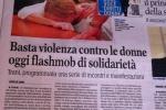 articolo-corriere-del-mezzogiorno