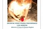 corpodidonna_bxl2930-1-2010