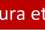 cultura-etica_dale-zaccaria
