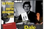 dale-zaccaria-presentazione-e-monologo-1