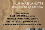 dale-zaccaria-presentazione-l-anima-locandina-jpg2-rid