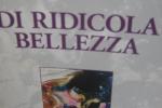 di-ridicola-bellezza_dale-zaccaria_0