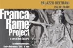 fidapa-loc-save_dale-zaccaria_franca-rame-project_save-anti-violenza-trani