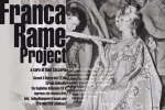 franca-rame-project-belleville-8-marzo