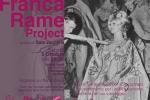 franca-rame-project-brescia-5-ottobre-2013