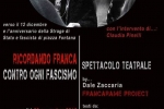 franca-rame-project-li-denuncerc3b2-domani_dale-zaccaria_claudia-pinelli