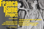 franca-rame-project-per-8-marzo-roma
