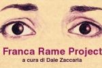 franca-rame-project-segnalibri-brescia-per-festa-delle-pesche-a-luglio-01_arci_cobas_casa-delle-donne-di-brescia-centro-anti-violenza_dale-zaccaria