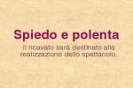 franca-rame-project-segnalibri-brescia-per-festa-delle-pesche-luglio-02_arci_cobas_centro-antiviolenza-casa-delle-donne-di-brescia_dale-zaccaria