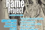franca-rame-project