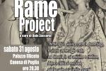 franca-rame-project_0
