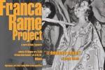 franca-rame-project_milano_giugno_2013