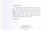 franca_rame_project_madrid_dale_zaccaria_rede-de-mulleres-contra-os-malos-tratos-di-vigomariangela-casalucci_antonia_cilla_ortega_eva-bola%c3%b1os-gallardo_franca_rame