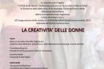 invito_sfilata-antica-sartoria-rom
