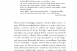 libro-marilde-trichero-poesia-per-malalai-joya-dale-zaccaria