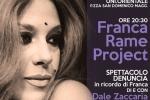 locandina-franca-rame-project-napoli-collettivo-cau-dale-zaccaria