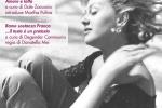 locandina_omaggio-a-franca-rame_casa-delle-donne_lucha_y_siesta_dale_zaccaria_e_martha_pulina_degender_communia_rame_sostanza_franca_francarameproject