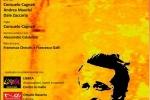 malacarne-progetto01