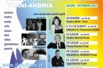 manifesto-il-giullare_dale-zaccaria_la-pazza-della-porta-accanto_alda-merini