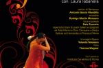 Flamenco.indd