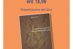 presentazione-lanima-e-la-notte-della-poesia-ed-altri-versi-dale-zaccaria-subiaco