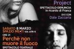 retro-def-francarameproject-collettivo-cau-napoli-dale-zaccaria