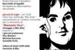 rita-atria-21-26-luglio-2012-partanna