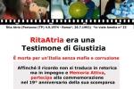 ritaatria26luglioroma2011