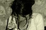 Dale Zaccaria