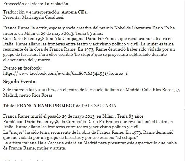 02omaggio a franca rame madrid_press_dale_zaccaria