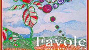 favole per tutti i bambini che sono fiori_dale zaccaria_claudia_rordorf_raimbow_project