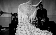 poesia-y-flamenco-dale-zaccaria-laura-tabanera-rodrigo-martin-munuera-antonio-garcia-mandillo