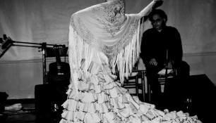 poesia y flamenco dale zaccaria_laura tabanera_rodrigo martin munuera_antonio garcia mandillo