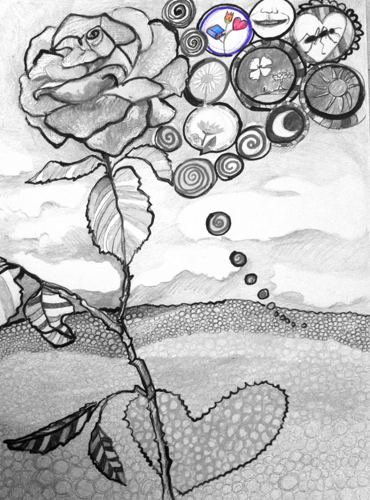 dipinto tulipano_favola_4