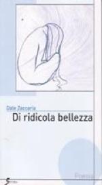 copertina_di_ridicola_bellezza_dale_zaccaria