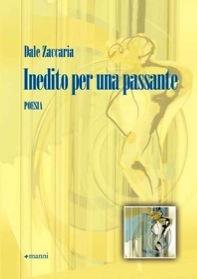copertina_inedito_per_una_passante_dale_zaccaria