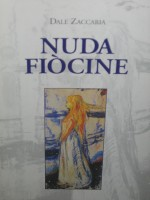 dale-zaccaria-nuda-fiocine