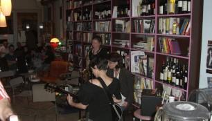 autre_jazz_trio_dale_zaccaria_mara_micciché_nicoleJohanntgen
