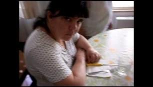 breve video inchiesta a persone che sono state in manicomi psichiatrici e criminali_dale_zaccaria
