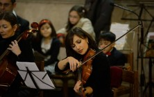 eleonora giosuè_poesia_musica_con_dale_zaccaria_inedito_per_una_passante